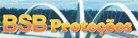 Bsb Tela Mosquiteiro & Redes de Proteção