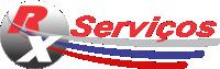 RX Serviços