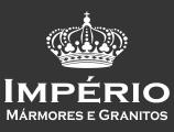 Império Mármores E Granitos
