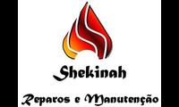 SHEKINAH REPAROS E MANUTENÇÃO