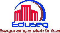 Eduseg Segurança Eletrônica