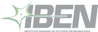 Iben- Instituto Baiano de Estudos em Neurologia