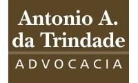 Logo de Antônio Trindade Advocacia em Centro