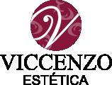 Centro de Estética Viccenzo Vanessa Miranda