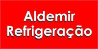 Aldemir Refrigeração