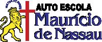 Auto Escola Maurício de Nassau