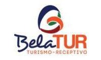 Logo de Belatur Viagens E Turismo em Centro