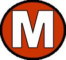 Metalúrgica Maranata