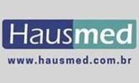 Logo de Hausmed - Vendas e Assistência Técnica em Jardim Sabará