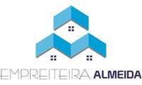 Logo de Empreiteira Almeida em Ipsep