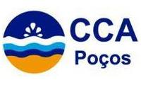 Logo de CCA Poços em Edson Queiroz