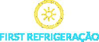 First Refrigeração em Pilares