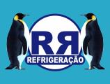 RR Refrigeração - Ar-Condicionado em Rio de Janeiro em Gávea