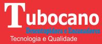 Tubocano Encanador E Desentupidora