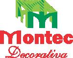 Montec Forros