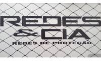 Logo de Redesecia em Meireles