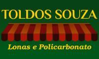 Logo de Toldos Souza