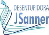 Desentupidora J Sanner