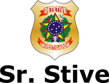 Sr. Stive Detetive Insvestigador Particular