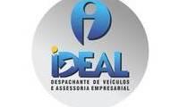 Logo de IDEAL DESPACHANTE