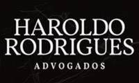Logo de Haroldo Rodrigues Advogados em Parque Residencial Aquarius