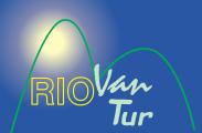Rio Van Tur Locações, em Jardim América
