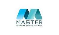 Logo de Master Clínica em Centro