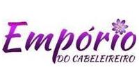 Logo de Empório do Cabeleireiro em Jardim Jaú (Zona Leste)