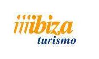 Logo de Ibiza Turismo - Matriz em Lourdes