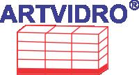 Artvidro E Decorações Ltda