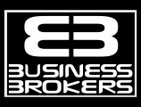Business Brokers Imobiliária