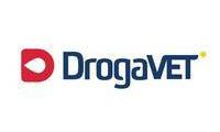 Logo de Drogavet - Campo Grande em Centro