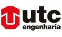 Logo de UTC Engenharia - Salvador em Horto Florestal