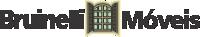 Bruinelli Esquadrias E Móveis