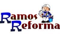 Logo de Ramos Reforma em Jardim das Oliveiras