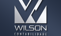 Escritório Contábil Wilson de Abreu Costa