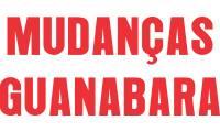 Logo de Mudanças Guanabara em Memorare
