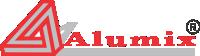Alumix Esquadrias