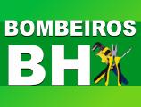 Bombeiros Hidráulico BH - 24 Horas