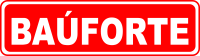 Baúforte