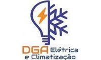 Fotos de Eletrosegur Serviços elétricos e de Segurança Eletrônica em Ingleses do Rio Vermelho