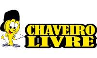 Logo de CHAVEIRO 24 HORAS