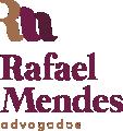Rafael Mendes Advogados