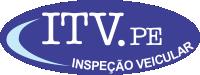 Itv Inspeção de Segurança Veicular