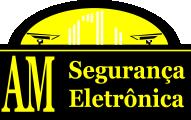 Am Segurança Eletrônica