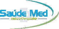 Saúde Med- Material Hospitalar