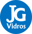 Jg Vidros Temperados