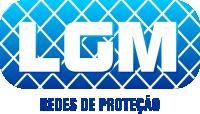 Lgm Redes de Proteção em Madureira
