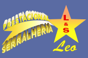 Serralheria E Metálurgica Ls