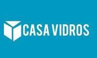 Logo de Casa Vidros em Estados